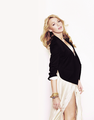 tumblr n8kffzLk6s1qej8bro1 500 - blake-lively photo