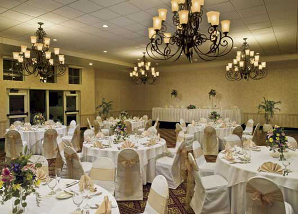 Home Decorating Images Vintage Wedding Decorations Ideas Wallpaper