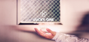♥ EXO - Lucky One MV ♥