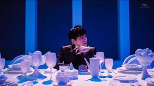 ♥ exo - Monster MV ♥