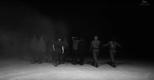 EXO - Monster MV ♥. ...