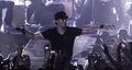 Enrique Iglesias Concert  2 - enrique-iglesias photo