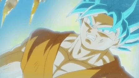ssj4 ka me ha me haaaaa Goku Photo (25007157) Fanpop