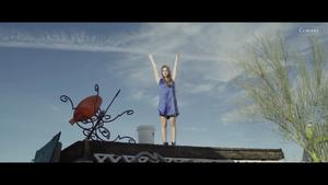 ♥ JESSICA - FLY MV ♥