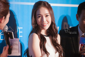 ♥ Jessica Jung ♥