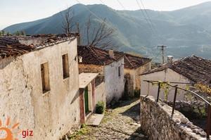 Kudhes Village || Fshati Kudhes