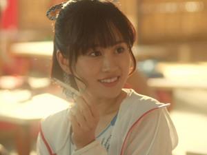 Maeda Atsuko - Initiation Love