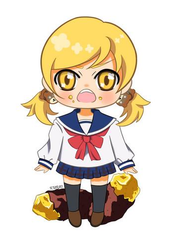 Shigatsu wa Kimi no Uso fondo de pantalla possibly containing anime called ♥Nagi Aizaღೋ