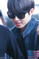 ♥ Nam Woo Hyun ♥ - woohyun photo