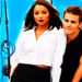 ✧ Paul ✧ - paul-wesley icon