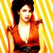 Priyanka C - priyanka-chopra icon