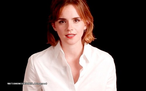 Emma watson images red nose day 2016 wallpaper and background photos 39644361 - Emma watson wallpaper 2016 ...