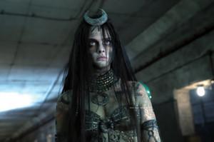 'Suicide Squad' Still ~ Enchantress
