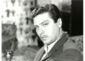 Önder Somer, ( 1937 - 1997)
