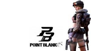 11 point blank online 33843169 500 281