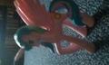 1463526906842 1540503026 - my-little-pony photo