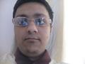 1465540194705 - taarak-mehta-ka-ooltah-chashmah photo