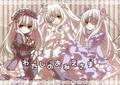 1491586 10151742970721642 1300385990 n - manga photo