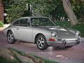1964 Porsche 911 2.0 coupe - porsche photo