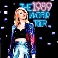 1989 Tour★ - taylor-swift fan art