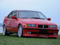 1996 BMW Alpina B8 (E36)  - bmw photo