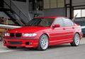 2003 BMW 330i ZHP - bmw photo