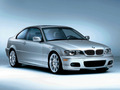 2005 BMW 330ci ZHP - bmw photo