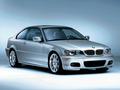 2005 BMW 330ci ZHP - bmw photo