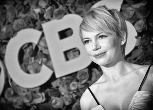 2016 Tony Awards