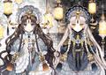 39029950 m - manga photo