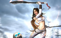 3D And Fantasy Girls  61  - fantasy photo