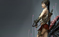 3D And Fantasy Girls  75  - fantasy photo