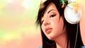 3D And Fantasy Girls  85  - fantasy photo