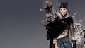 3D And Fantasy Girls  91  - fantasy photo