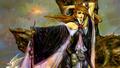 3D And Fantasy Girls  92  - fantasy photo