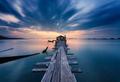 500px sunset tutorial - photography photo