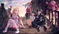 505441 - sword-art-online photo