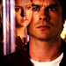 6.06 The More You Ignore Me, the Closer I Get - damon-and-elena icon