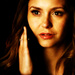 6.06 The More You Ignore Me, the Closer I Get - katherine-pierce-and-elena-gilbert icon