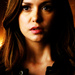 6.06 The More You Ignore Me, the Closer I Get - the-vampire-diaries icon