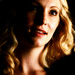 6.06 The More You Ignore Me, the Closer I Get - the-vampire-diaries-tv-show icon