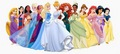 635957730570095724 143807947 princesses - disney-princess photo