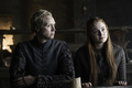 6x05 - The Door - game-of-thrones photo
