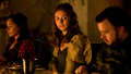 6x06- Blood of My Blood - game-of-thrones photo