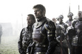 6x07- The Broken Man - game-of-thrones photo