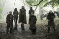 6x08- No One - game-of-thrones photo