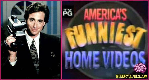 videos home Afvs funniest
