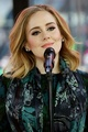 Adele - adele photo