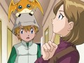 Adventure 02 Epi43 1 - anime photo