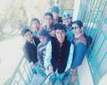 Ali Shehroz Malik - emo-boys photo